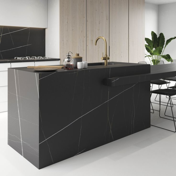 12 Best Inalco Keramiek Images On Pinterest Kitchens