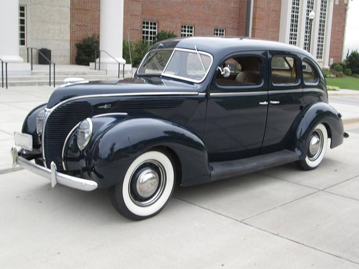 122 best images about ford 1937 1938 on pinterest cars for 1938 ford 2 door coupe