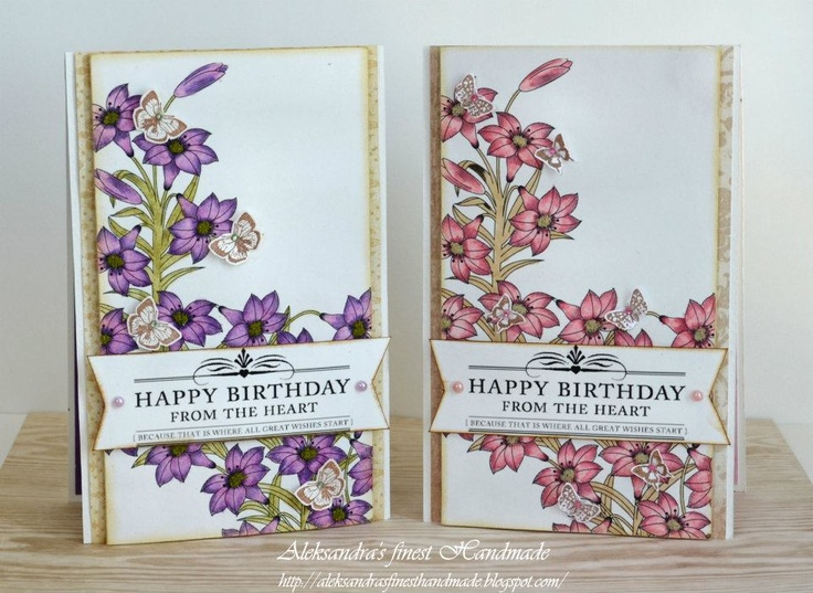 pin by darinka rneli on best birthday greeting cards