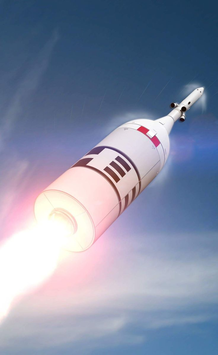 NASA's Orion spacecraft is scheduled to undergo a design test in April 2019 of the capsule's launch abort system -- a rocket-powered tower on top of the crew module built to very quickly get astronauts safely away from their launch vehicle if there is a problem during ascent. Find out more: https://go.nasa.gov/2AQcVMK