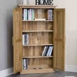 DVD Storage Cabinets with Doors - Home Furniture Design