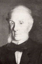 Db facial 1810 - 1 6