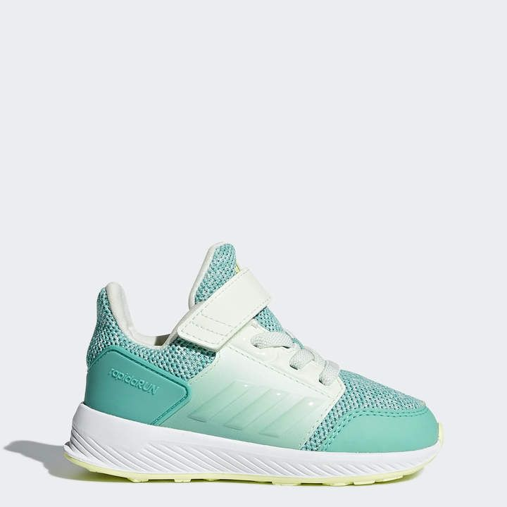 abbe32970d RapidaRun Shoes in 2019 | Products | Adidas, Shoes, Adidas sneakers