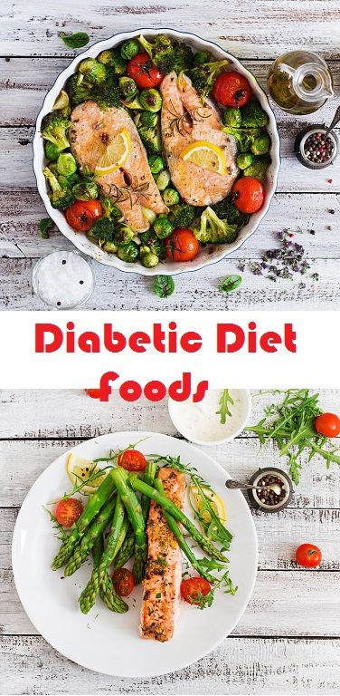 Let's have a quick look at healthy diabetic diet foods. #weightlossclaim #diabeticdietfoods #salmon