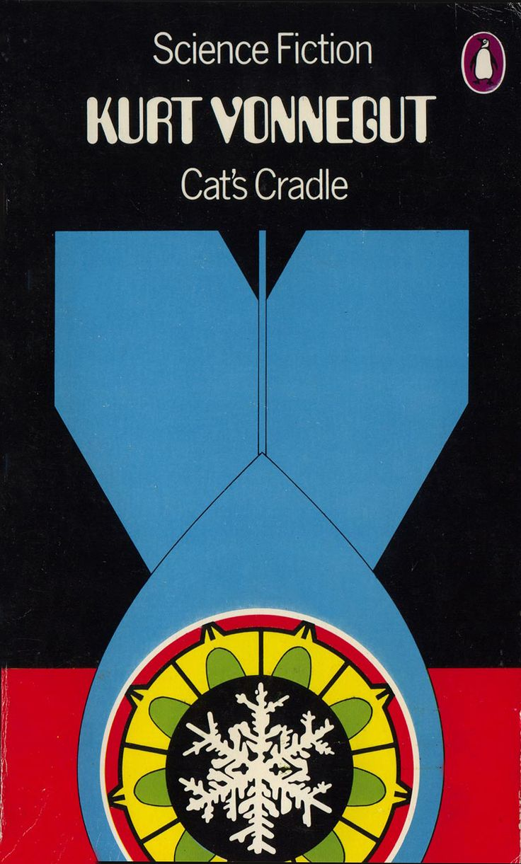 Modern Science Fiction Book Covers : Images about great book covers love a good penguin