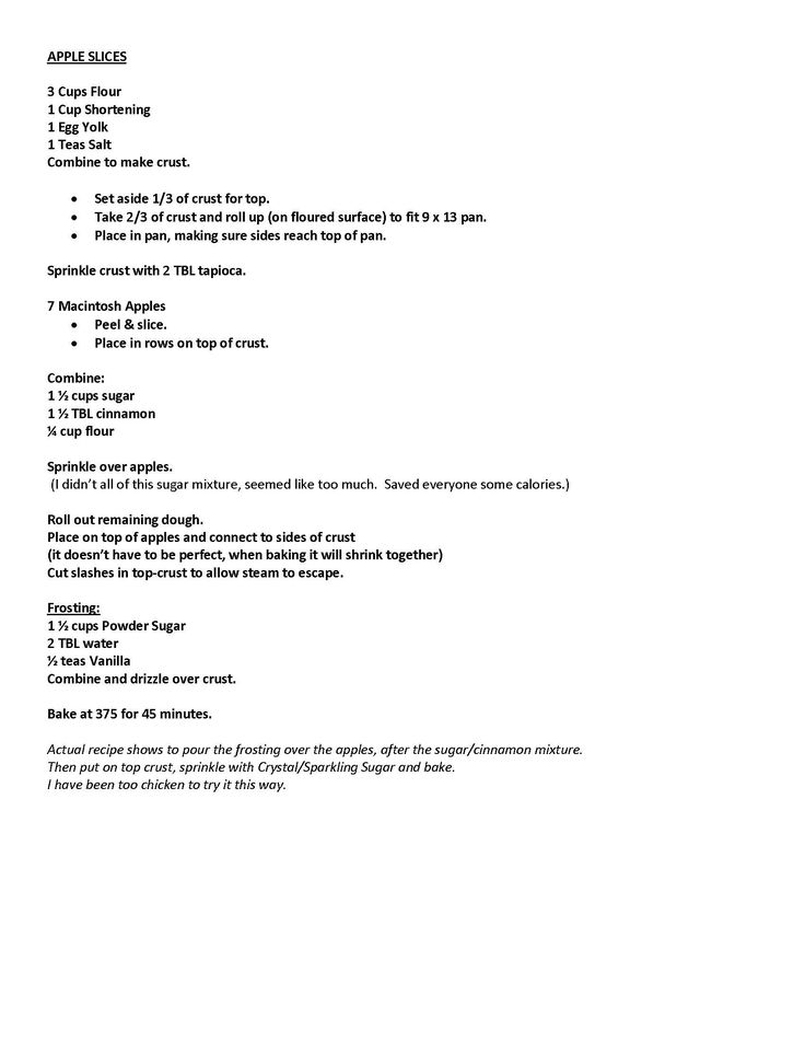 cleaning lady resume maid resume sample resume peppapp sample cv