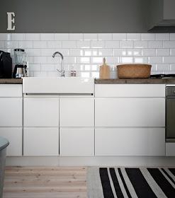 NIB - Norske interiørblogger: Roadtrip Hello House