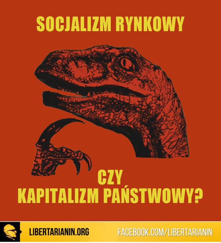 #socjalizm #kapitalizm #filozoficzny #raptor #korporacjonizm #zagadka