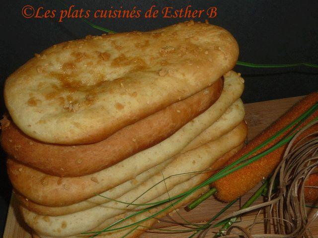 Les plats cuisinés de Esther B: Queues de castor au four avec MAP