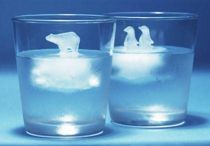 Icecubes