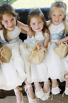 45 Best Flower Girl Dresses Images On Pinterest Dresses For Girls