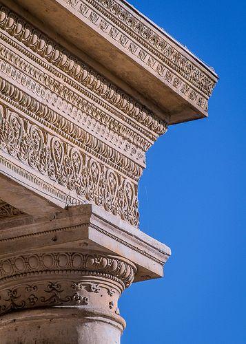 Giulio Romano: Palazzo Te, Mantua