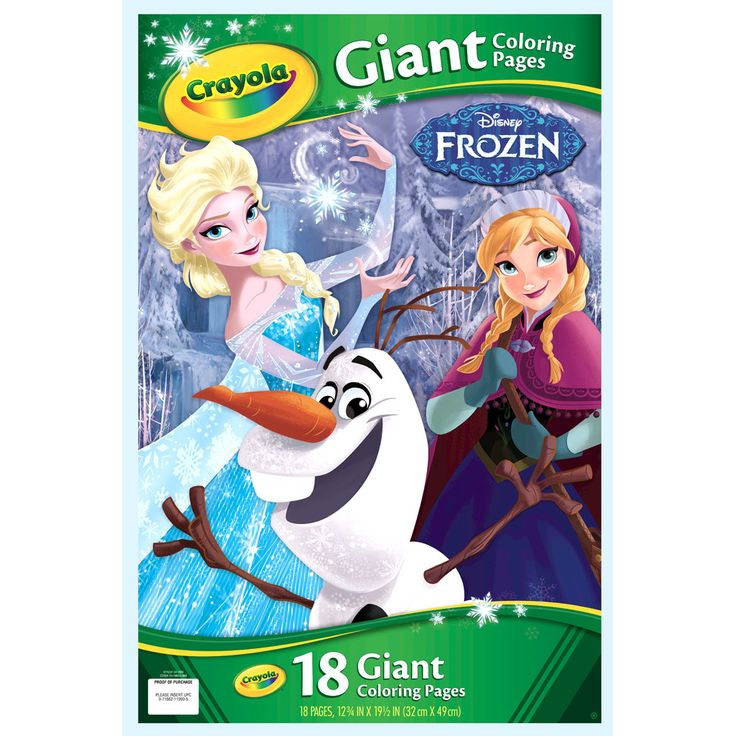 1000 Ideas About Frozen Coloring Pages On Pinterest