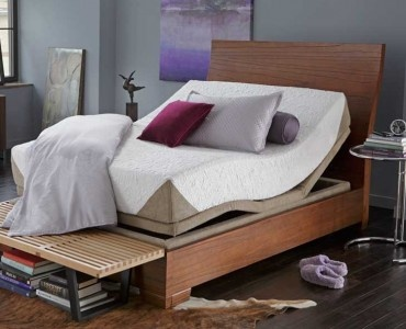 9 best Serta Mattress Gallery images on Pinterest