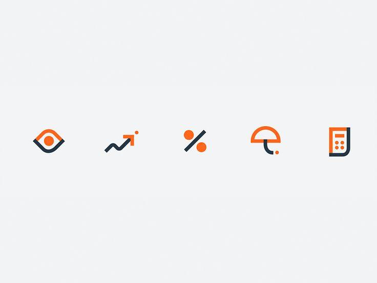 ligg app logos