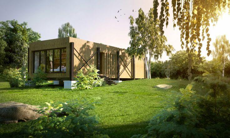 http://www.editorialtamarisco.com/wp-content/uploads/2013/11/amazing-renderings-of-beautiful-houses-view-its-amazing-home-1024x614.jpg