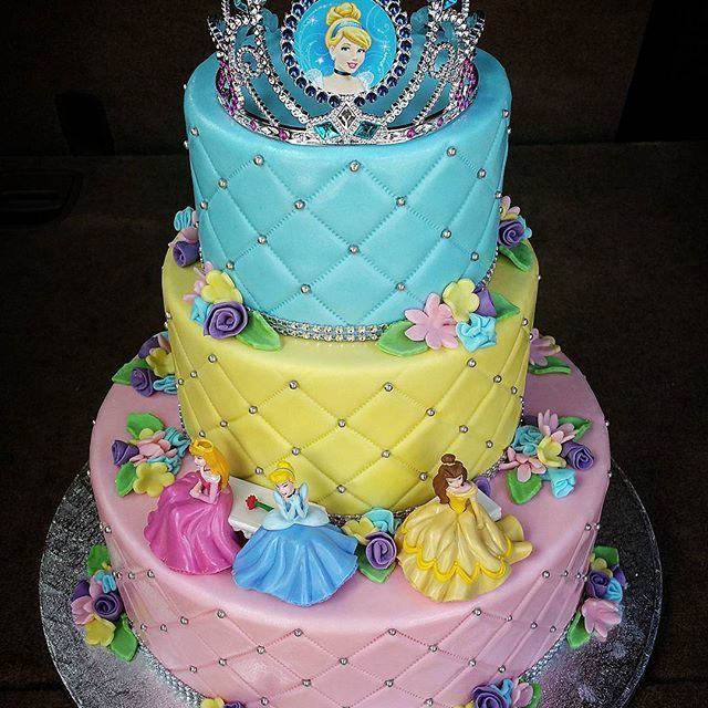Online Cake Delivery in Bangalore Get outfitted your genuinely like with scent of and Lovely conveyance...  #MidnightCakeDeliveryInBangalore #OnlineCakeDeliveryInBangalore #BirthdayCakeDeliveryInBangalore #CakeDeliveryInBangalore #OnlineCakeInBangalore