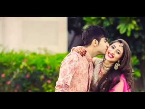 ❤ New whatsapp status video song | romantic love ringtone hindi| best to…