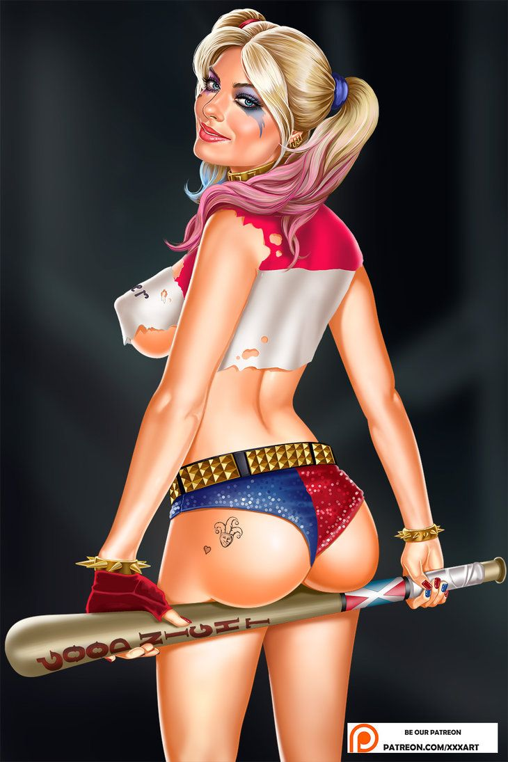 Want chucky goodnight asshole wish could cum