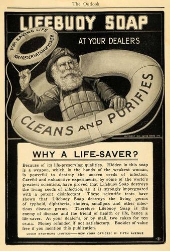 marketing project on lifebuoy soap Marketing strategy of lifebuoy - free download as powerpoint presentation (ppt),  pdf  export of sunlight soap in india in 1988 followed by lifebouy in 1895.