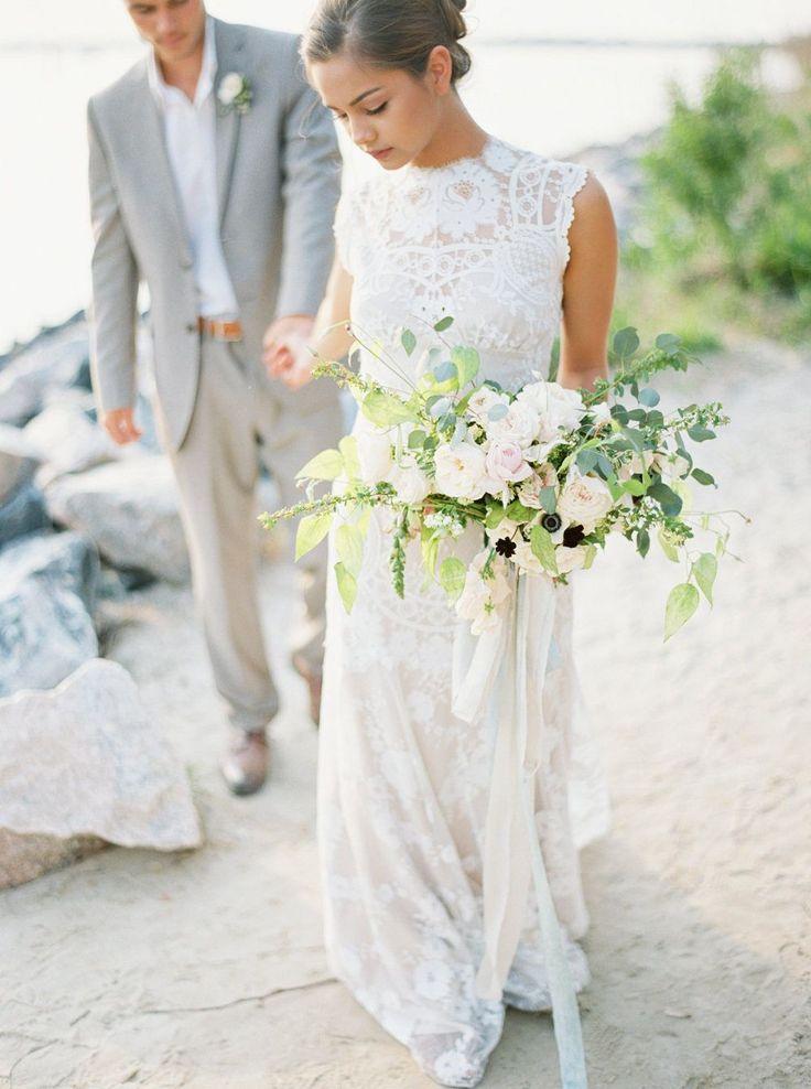 Wunderbar Ziel Hochzeiten Kleider Bilder - Brautkleider Ideen ...