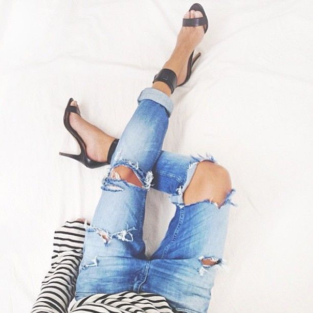 Fab Footwear to Transition into Fall - Fabulous After 40
