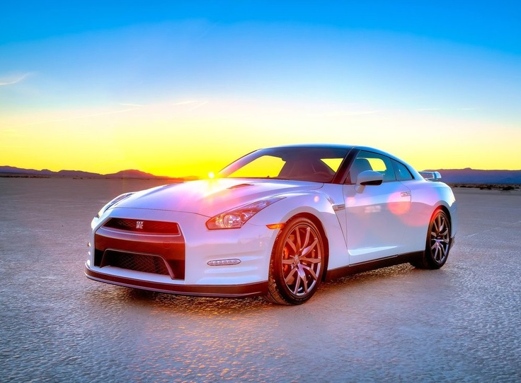 2014 Nissan GT-R Review, Concept and Release Date. Get full information about 2014 Nissan GT-R specification, release date, price review, concept, headlights and for sale.