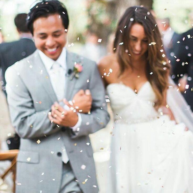 15 besten güpürlü elbise Bilder auf Pinterest | Hochzeitskleider ...