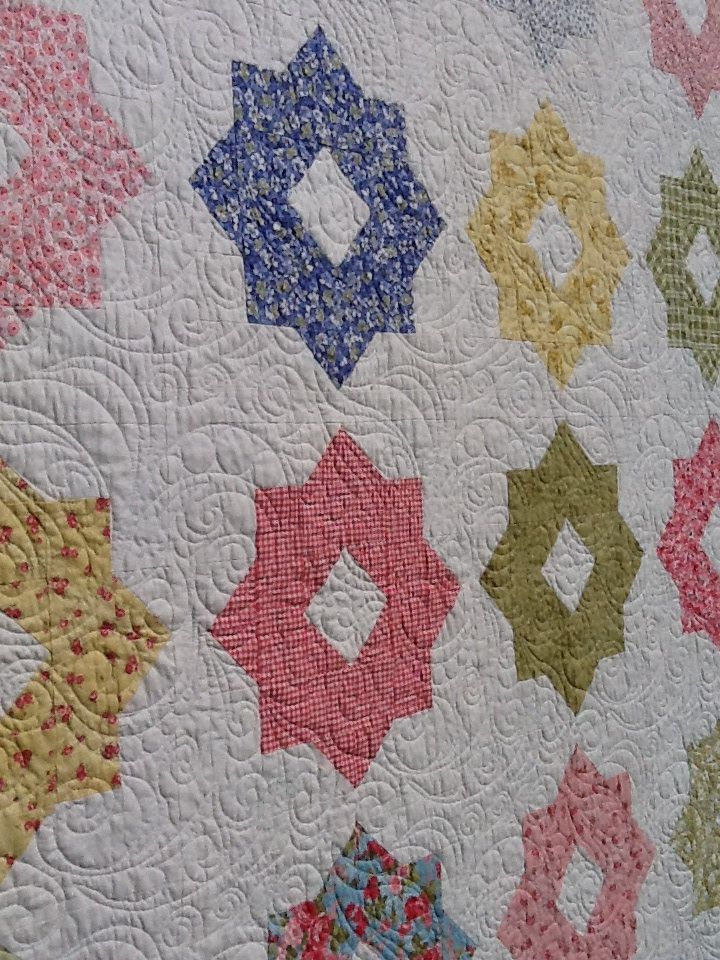 17 Best Images About Quilting On Pinterest Quilt Designs