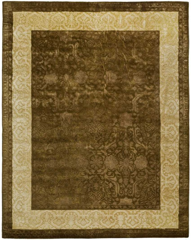 img.php (850×1071)Skr211A Chocolates, Bring Classic, Safavieh Silk, Silk Roads, Area Rugs, Rugs Bring, Roads Skr211A, Lights Gold, Roads Collection