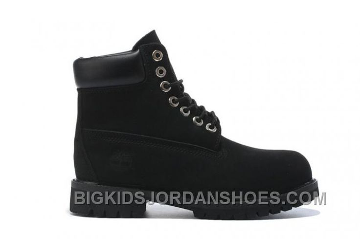 http://www.bigkidsjordanshoes.com/timberland-icon-6-inch-leather-premium-boots-shopstyle-206-new-authentic.html TIMBERLAND ICON 6 INCH LEATHER PREMIUM BOOTS SHOPSTYLE 206 NEW AUTHENTIC Only $101.00 , Free Shipping!