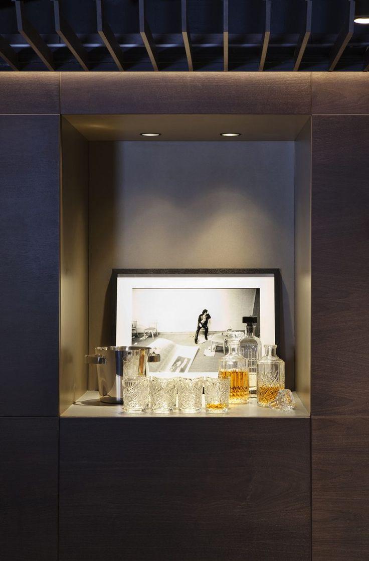 15 best Mini Bar *Indoor images on Pinterest   Hotel minibar, Wine ...