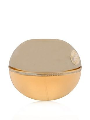 40% OFF Donna Karan Women's Golden Delicious Eau de Parfum Spray, 3.4 fl. oz.