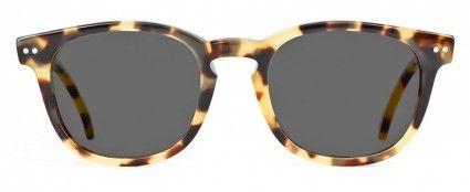 Gafas de Sol Polarizadas de inspiración vintage para hombre | Pruébate GRATIS las 5 que más te gusten de la web | Por fin puedes comprar online de forma segura
