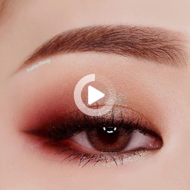 Pin On Korean Makeup