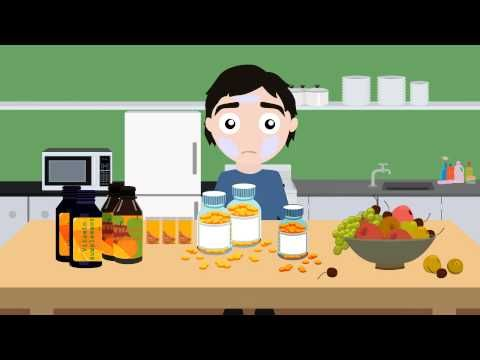 Importance of Chemistry in Life, Everyday Uses - Studi Chemistry - YouTube