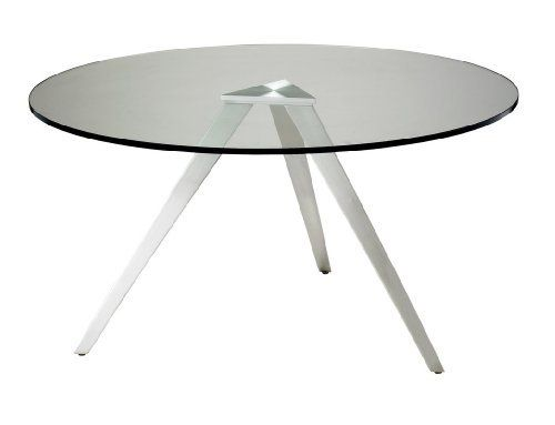 9 best images about tavolini a tre gambe on pinterest for Coffee table 72 inch