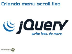 menu-scroll-fixo-jquery