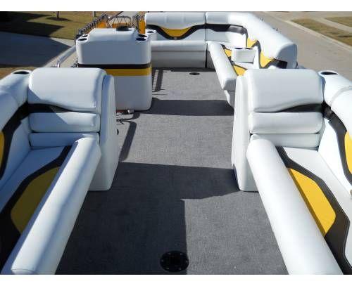Best 25 Boat Seats Ideas On Pinterest Pontoon Boat