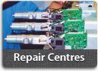 Plastic Repair . Plastic Welding . How to Weld Plastic . Plastic Welder Kit » DRADER Injectiweld - Overview
