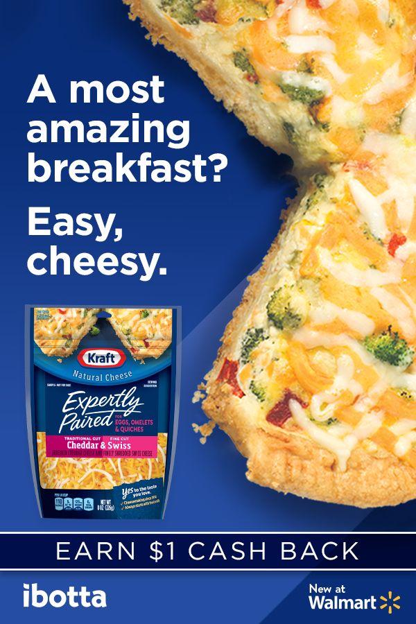 1422 best breakfast brunch recipes images on pinterest kraft 9bc6d316e31a0f50c53873d5cf710f7fg forumfinder Gallery