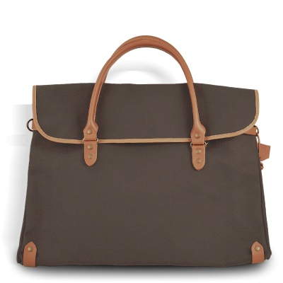 Manhattan Weekendbag | Olsson & Gerthel