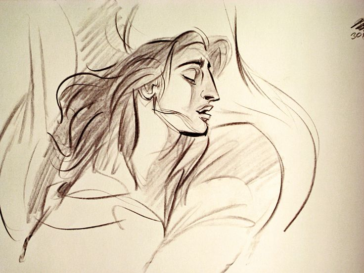 1000 Images About Beauty And The Beast On Pinterest