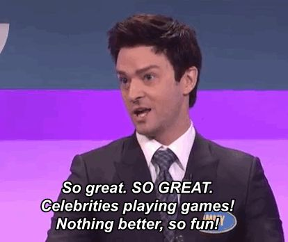 Justin Timberlake's Spot-On Impression Of Jimmy Fallon in SNL. Jimmy Fallon was on the floor laughing. Hilarious!!!!