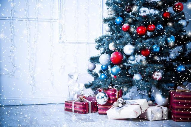 Genialne triki, które wprowadzą do Twojego domu świąteczny klimat