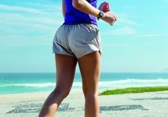 10 agachamentos poderosos para malhar pernas e bumbum