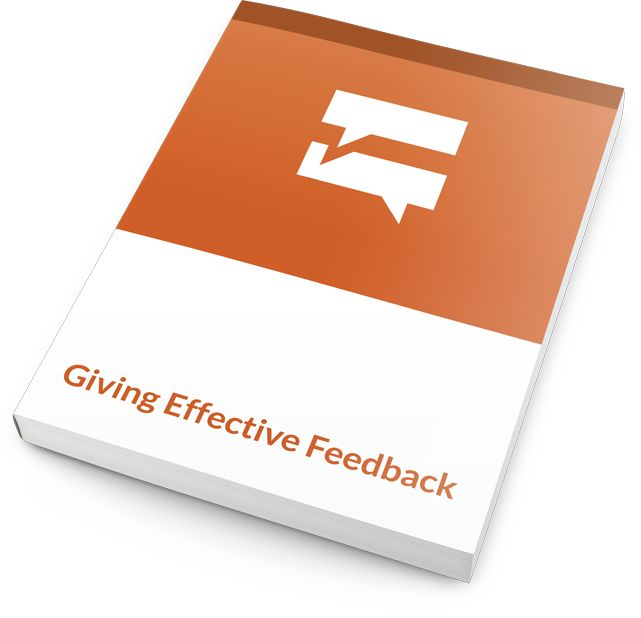 This workshop will:  Explain why feedback is essential • Apply a framework for providing formal or informal feedback • Illustrate the use of descriptive language in delivering feedback • Describe six characteristics of effective feedback • Teach how to provide feedback in real situations  #effectivefeedback #training #courseware