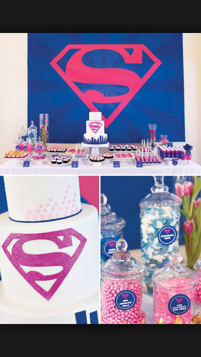 Pin By Alice Feliciano On Party Decorations Ideas In 2018