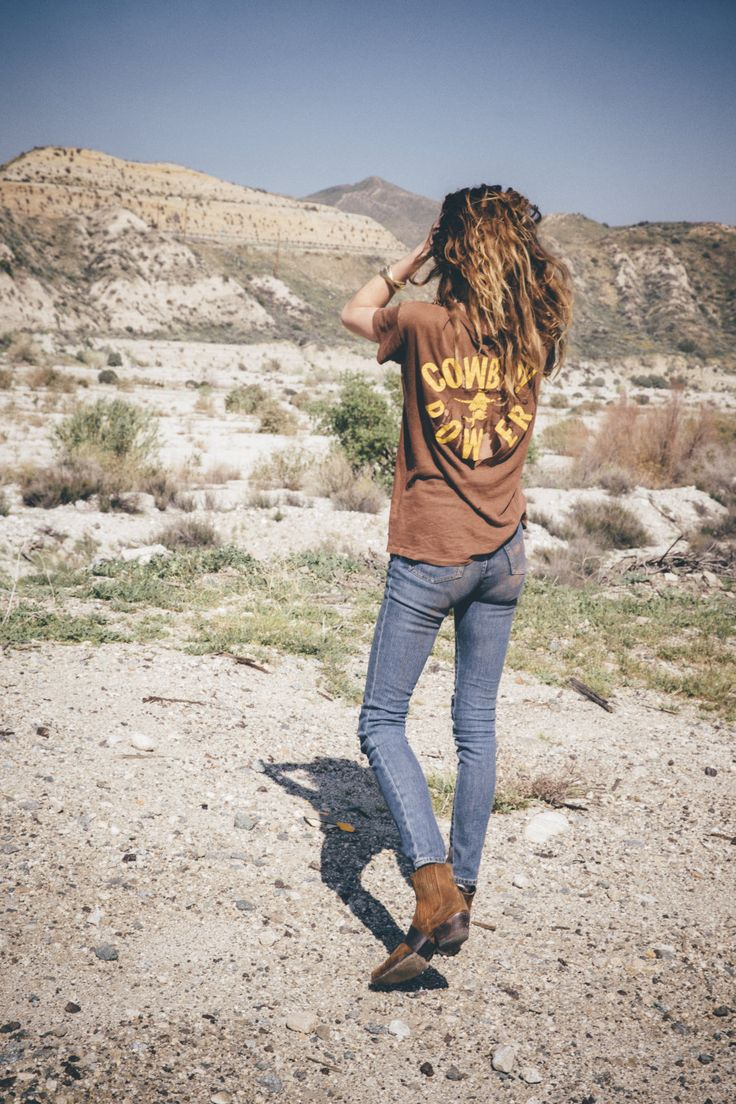 desert-wear