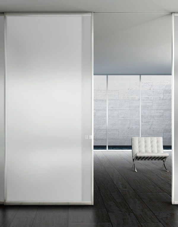 Commercial Interior Sliding Glass Doors 124 best sliding door images on pinterest | sliding doors